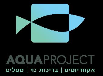 Aqua Projects